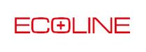logo-thermofix